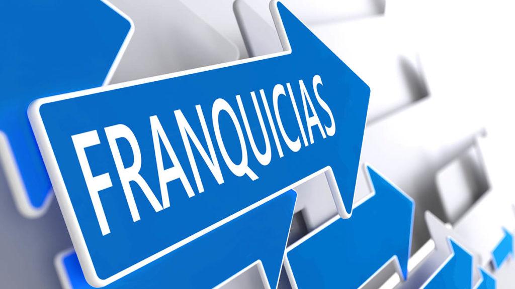 Recomendaciones Para U00abencarar U00bb Una Franquicia U2013 Value